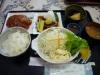 2010925kakinoki_002